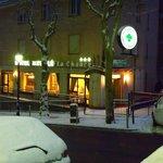 Hotel La Chance Foto