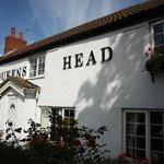 The Queens Head Inn