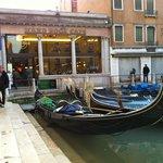 Venice on the Yarra Foto