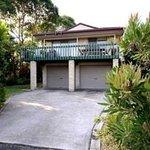 Waverley Australia Foto