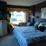 Photo de Huber's Inn Port Townsend