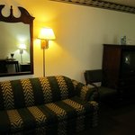 Room 344