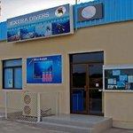 Extra Divers Sawadi