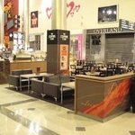 Photo de Westfield WestCity Shopping Mall