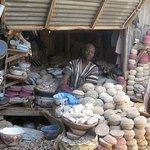 Foto de Kurmi Market
