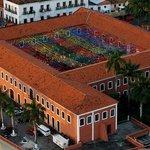 Convento Das Merces Photo