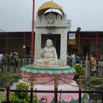 Lakshmivenkatesvara Temple
