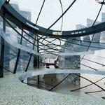 Changsha Museum Photo
