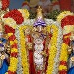 Thirumalai Thirupathi Devasthanam