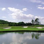 Kai Kou Golf Club