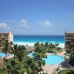 Royal Islander, Cancun, QR, MX