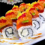 sushi peoples