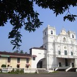 Church of Holy Spirit