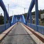 Ponte Raul Veiga