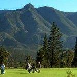 Foto de Swellendam Golf Course