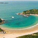 Siqueira Beach Photo