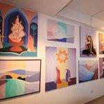 Gallery -2