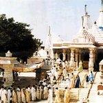 Uwasaggaharam Parshwa Teerth