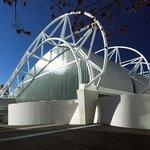 Foto de Sydney International Aquatic and Athletic Centres