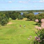 Calabogie Highlands Resort & Golf Club