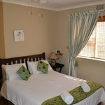 Smithland Self Catering Apartments Bild