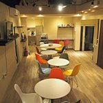 Photo of Fukuoka Hana Hostel