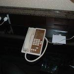 1970s phone