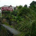 Photo of Creperie Saint Francois