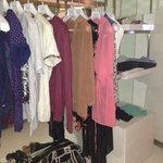 the celebrity closet!! haha