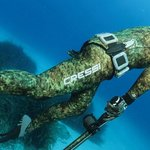 Divers Pesca Photo