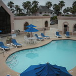 Foto de BEST WESTERN Port Aransas