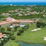 Los Marlins Golf Course