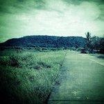 Timako Hill