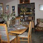 DINING ROOM NR 2
