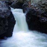 Foto de The Maidens Falls