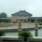 Confucius Research Institute