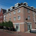 Hotel Aalsmeer