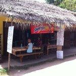 Photo of Indra Restaurant