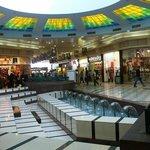 Ayalon Mall