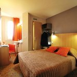 Photo of Hotel balladins Limoges