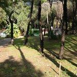 Villaggio Nettuno Foto