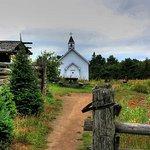 Mockingbird Hill Farm Foto