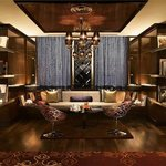 Club Millésime – Business Lounge