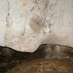 Foto de Ambrosio Cave