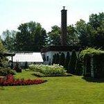 Domaine-Howard Park