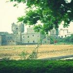 Chikan Building