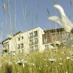 Photo of Nationalpark-Hotel Schliffkopf
