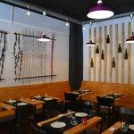 Photo of DID Platets Restaurant de Vins i Degustacions