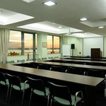 Splendid Hotel - Insignia Conference room