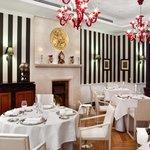 St. George Restaurant